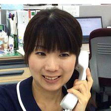 staff555020